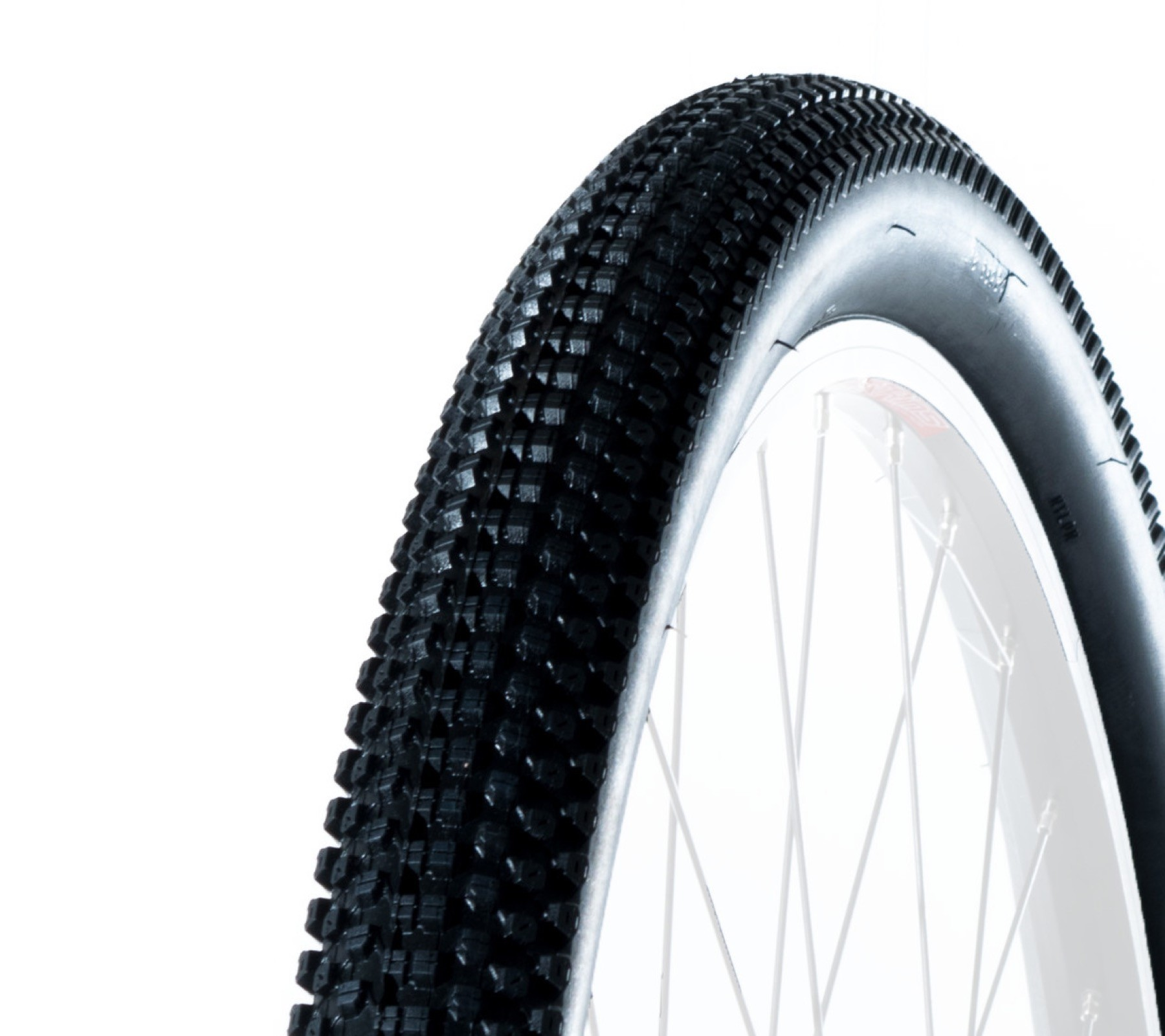 "Eturengas 29"" x 2.10"" (54-622) (Cross 29er)"
