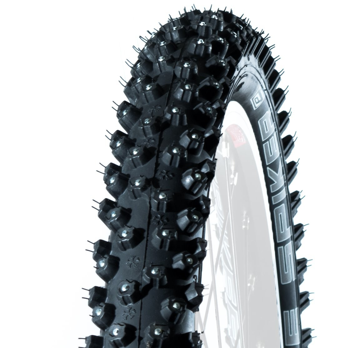 "Eturengas 29"" (57-622) (Cross 29er)"
