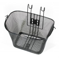 Big Hook Basket