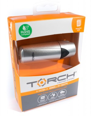 Torch 4079