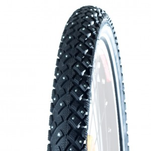 "Etunastarengas 29"" (50-622) (Cross 29er)"