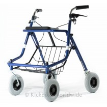 Kävelypyörä 6504